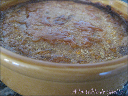 creme_brulee_choco1