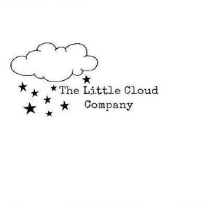 logo_cloud