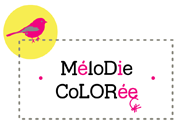 logo Mélodie Colorée rvb BD