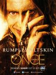 once_upon_a_time_ver3-e1314055705815