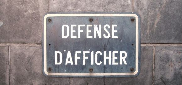 DefenseDafficher