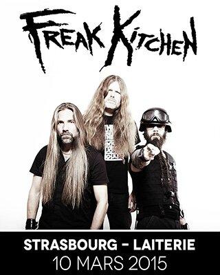 freak-strasbourg