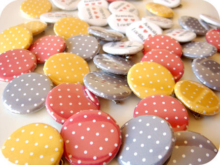 photo_FP_badges_02