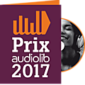 Prix audiolib 2017...