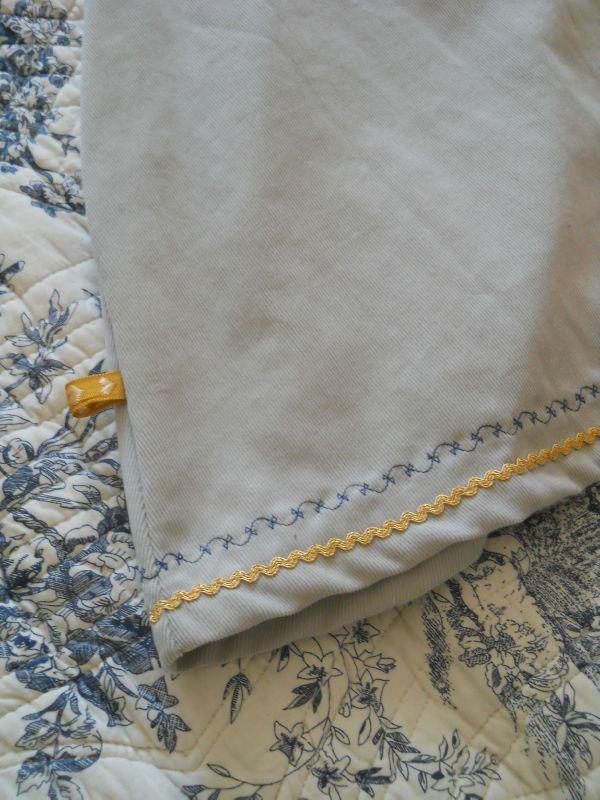 Robe IPKID