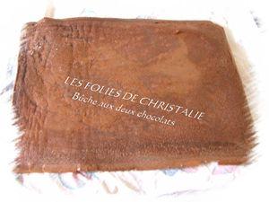 B_che_aux_deux_chocolats_14