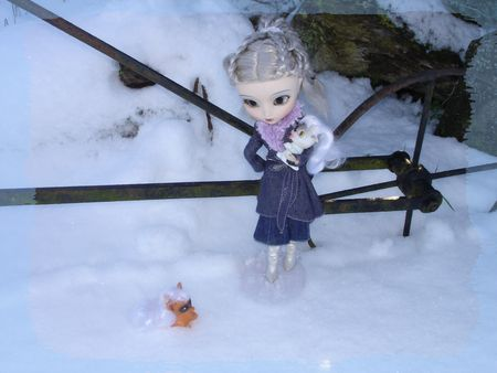 Dans_la_neige_05