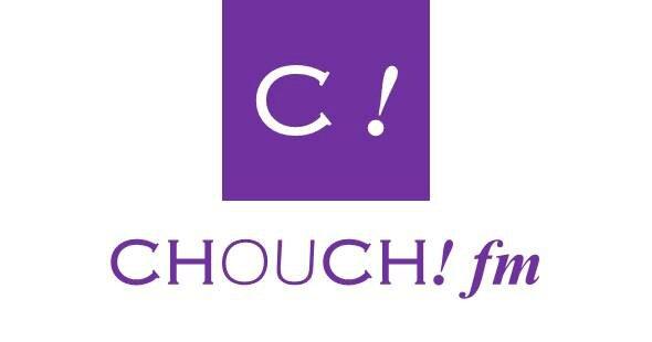 Chouch fm: La radio