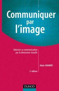 communiquer-image