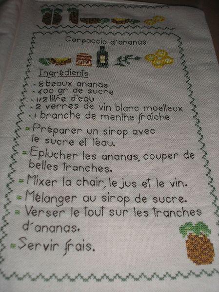 livre recettes brodées 013