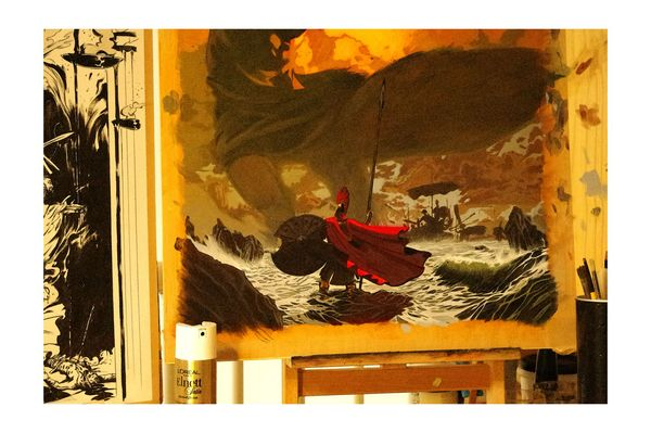 peintures-atelier2