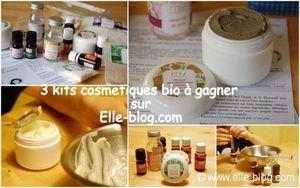 mycosmetik_masque