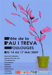 PAU_I_TREVA