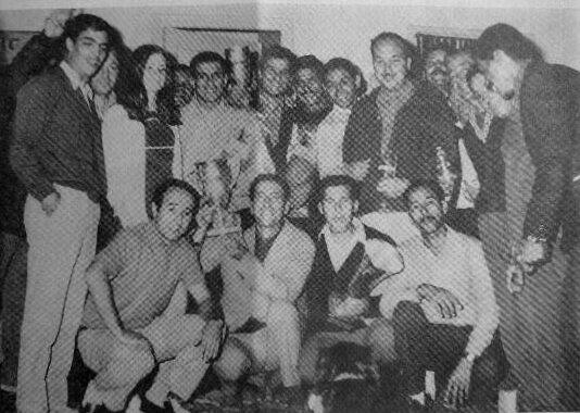 13-Section-Boules-Asam-Jouandon-Fourad-Tati-Lahoucine-deBOURG-Rubi-Ruiz-Simon-dAnna