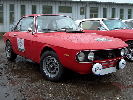 LANCIA_Fulvia_3_Coupe__1_