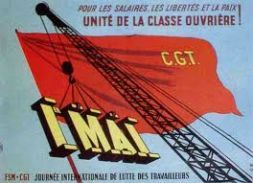 thumbs_1er-mai-cgt