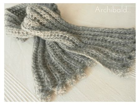 Echarpe_crochet3