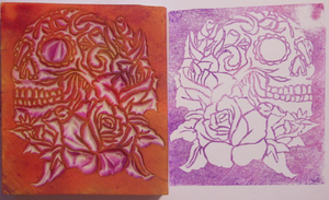Capture d'écran 2012-12-19 à 00
