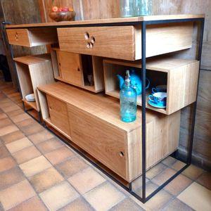meuble cuisine 7