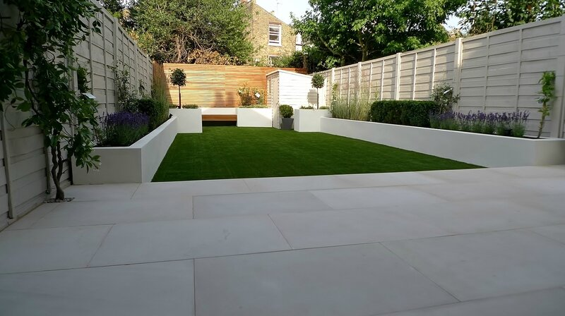 contemporary-garden-design-ideas-uk-awesome-decoration-4-on-home-gallery-design-ideas