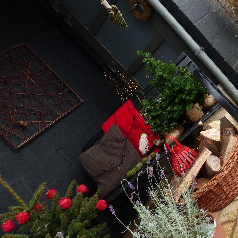 aaa suite et fin ambiance jardin noel 20177