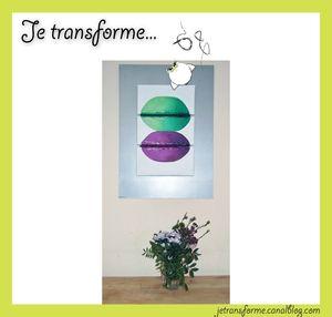 tableau-macarons-2