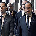 Rejet du décret hamon : françois hollande insulte la communauté éducative