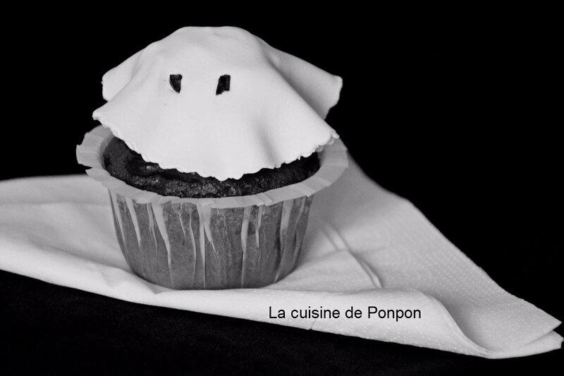 cupcake fantôme (14) - Copie