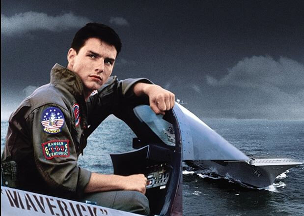 tom-cruise-top-gun-2