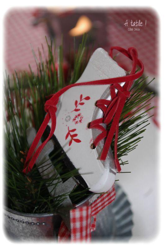 noel rouge et blanc 029