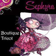 sephyra_logo