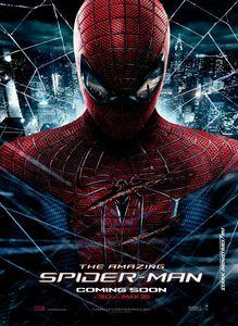 spiderman IV