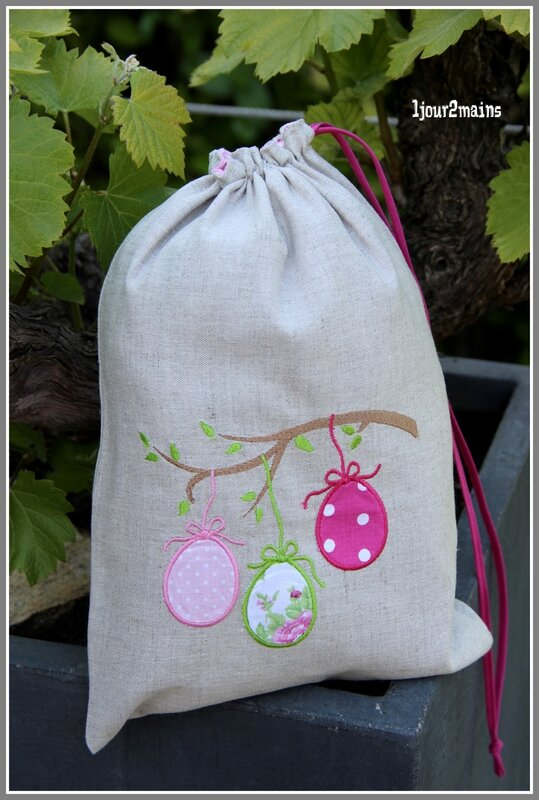 sac paques fille2