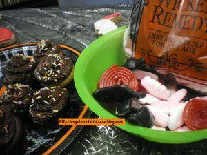 2012 10 31 halloween boulot (7)