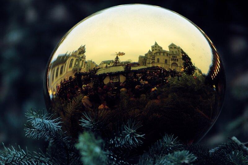 Weihnachts_Markt
