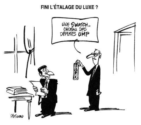 le_canard_enchaine_n4554_060208_d01_i