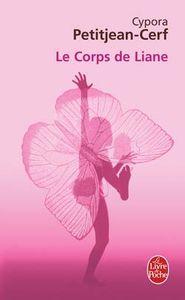 le_corps_de_liane