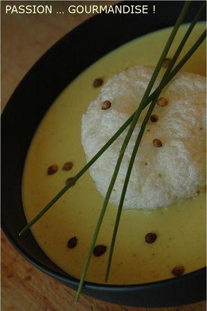 Ile_flottante_lait_de_coco_curryx1