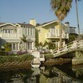 Venice Canals 070613 005