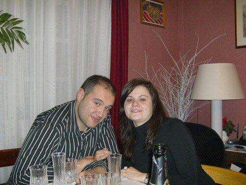 Filipe & Cristina