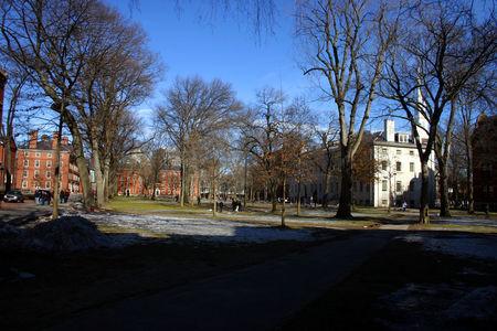 Harvard_3