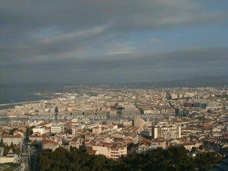 Vue_g_n_rale_de_Marseille