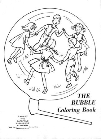 BUBBLE_COLORING_BOOK_SAALFIELD_2