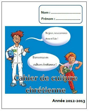 culturechr