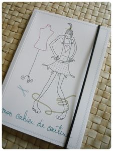 cahier_couture