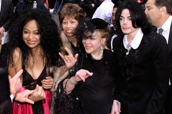 Un jour dans la vie de Michael Jackson 94620376_o