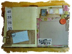 atelier_du_samedi__Road_Book_0007
