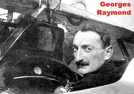 georges_raymond
