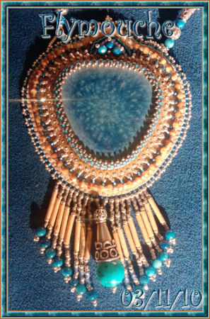collier_2