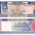 Visiter la Guinée en image